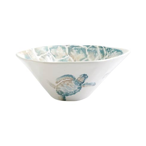 $141.00 Deep Serving Bowl