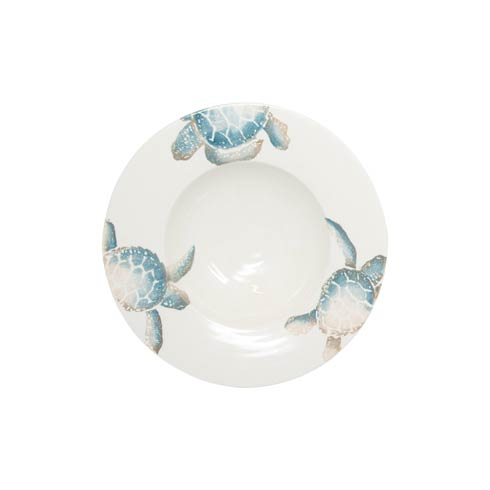 $55.00 Small Serving Bowl