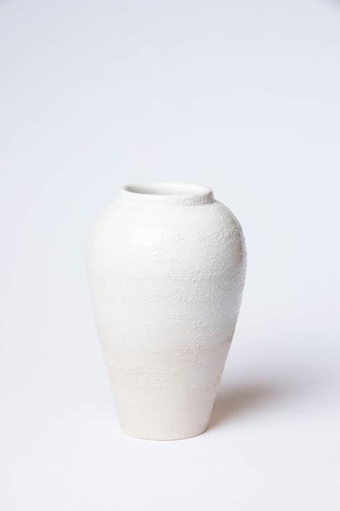 $188.00 Medium Vase