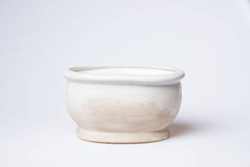 $174.00 Oval Cachepot