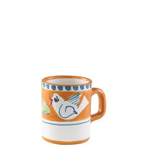 VIETRI Campagna Uccello Mug $40.00