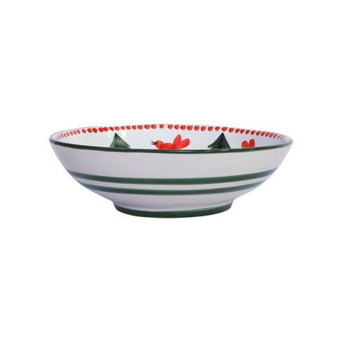 $40.00 Coupe Pasta Bowl