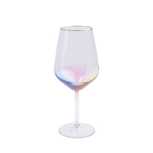 $15.00 Wine Glass