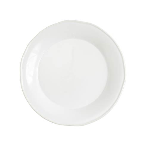 $59.00 Round Platter