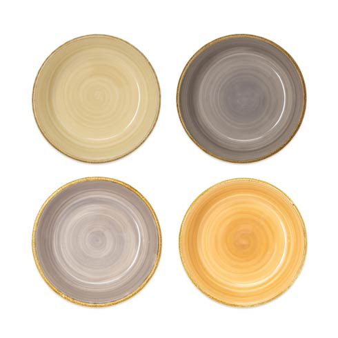 $80.00 Small Bowls - Set of 4