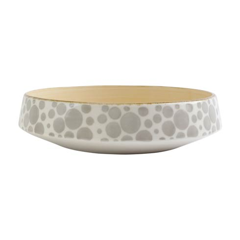 $79.00 Large Shallow Bowl