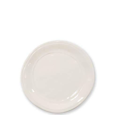 Viva by Vietri Viva Fresh Linen Salad Plate $23.00