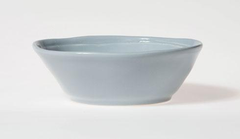 $35.00 Small Oval Bowl