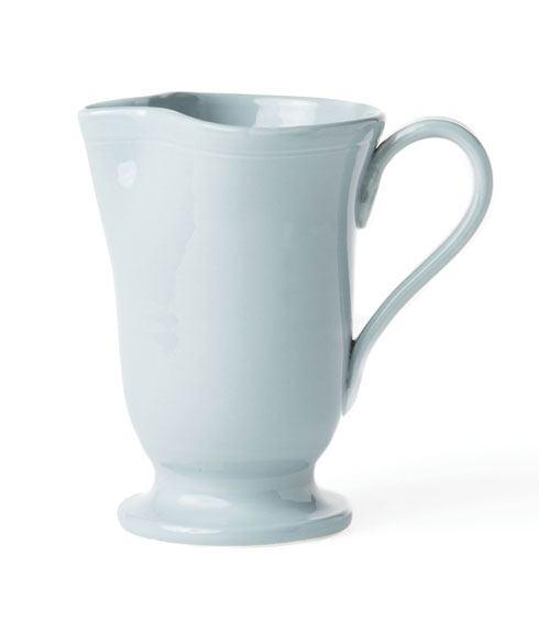 $60.00 Large Footed Pitcher