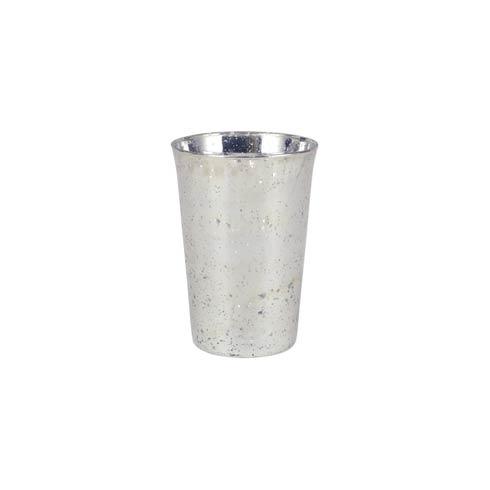 Viva by Vietri   Gatsby Mint Julep Cup $19.00