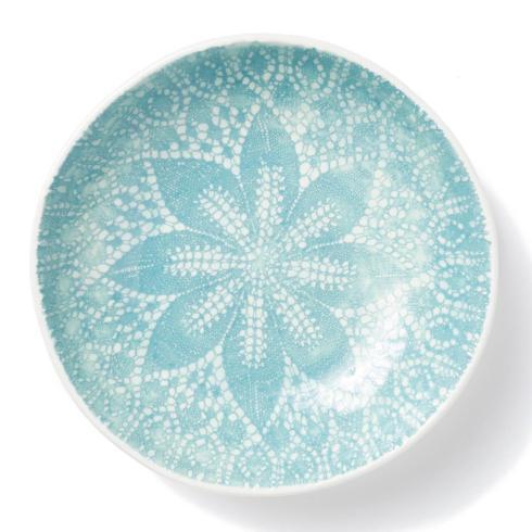 Pasta Bowl image