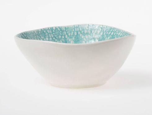 Small Serving Bowl image