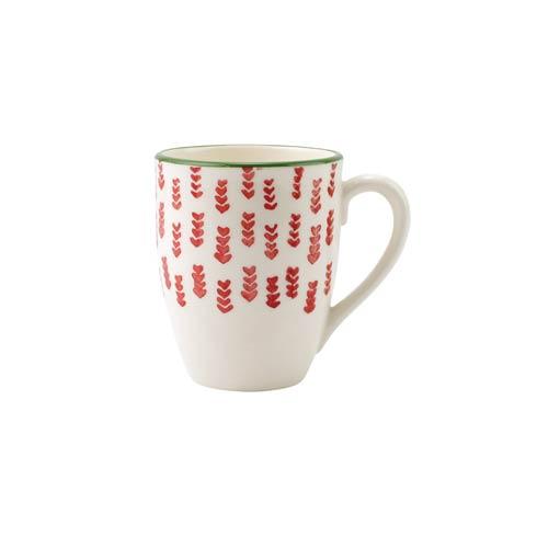 $18.00 Arrow Mug