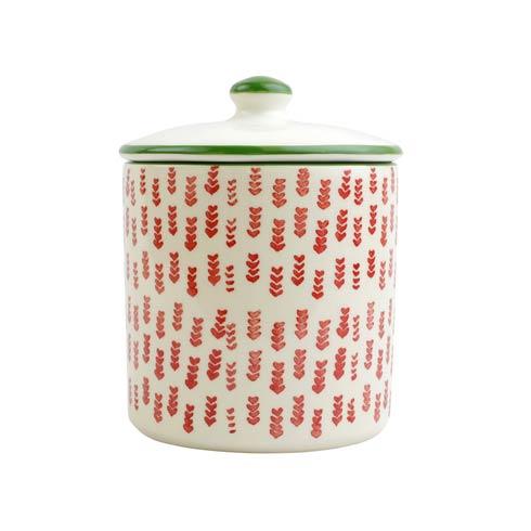 $57.00 Arrow Cookie Jar