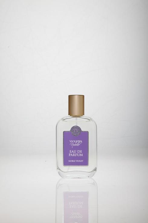 $60.00 Noble Violet Eau De Parfum 50ml