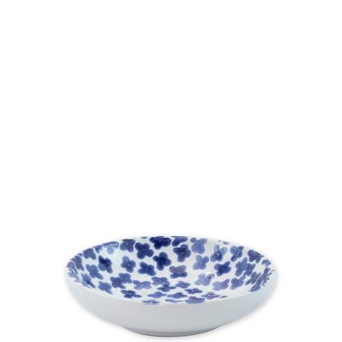$15.00 Flower Condiment Bowl