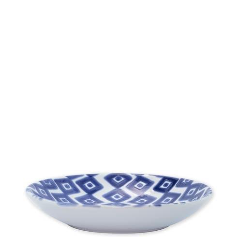 $20.00 Diamond Pasta Bowl