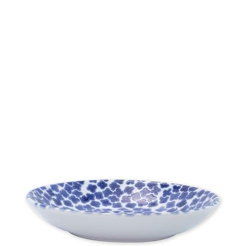 $20.00 Flower Pasta Bowl