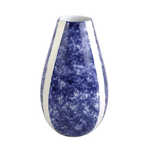 $115.00 Sponged Vase
