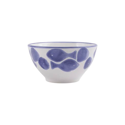 $18.00 Cereal Bowl