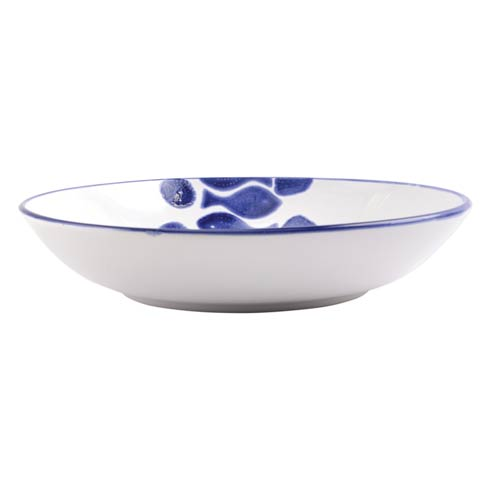 $54.00 Medium Serving Bowl