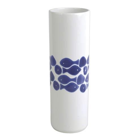 $124.00 Tall Vase