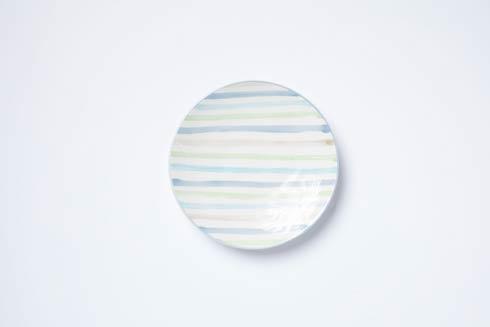 Viva Stripe collection
