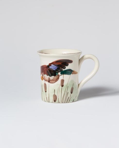 Vietri  Wildlife Mallard Mug $46.00