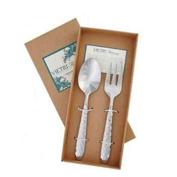 VIETRI  Martellato Serving Set $93.00