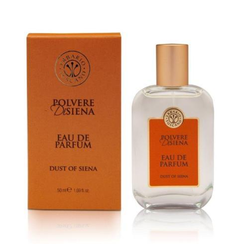 $60.00 Dust Of Siena Eau De Parfum 50ml