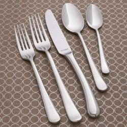$20.00 Place Fork