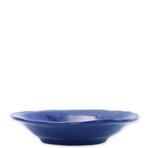 $23 Pasta Bowl