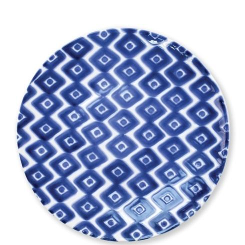 $20.00 Diamond Dinner Plate