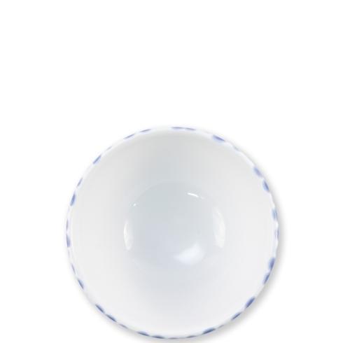 $18.00 Diamond Cereal Bowl