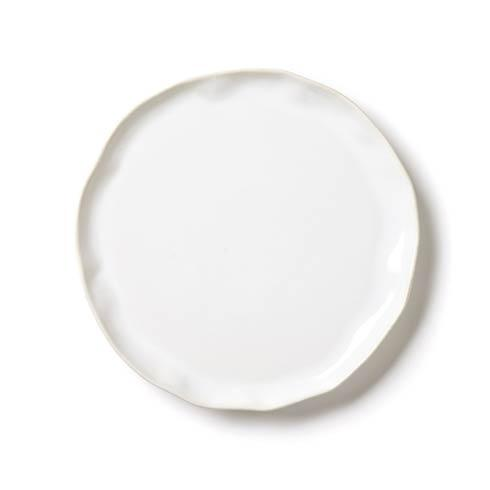 VIETRI Forma Cloud Dinner Plate $46.00