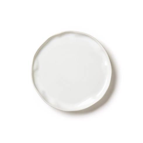 VIETRI Forma Cloud Salad Plate $44.00