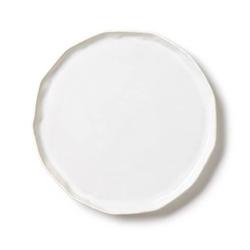 Vietri Forma Cloud Small Round Platter/Charger $69.00