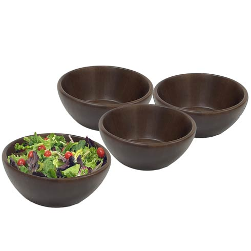 Salad Bowls & Sets collection with 22 products
