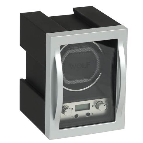 $419.00 Black Module 4.1