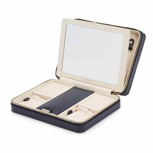 $209.00 Large Zip Case