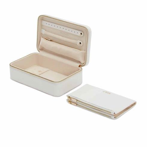 $189.00 Medium Zip Case