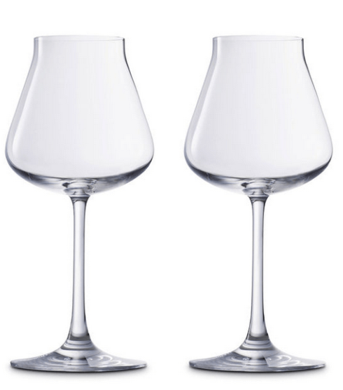 $230.00 Chateau Baccarat Red Wine S/2 (13.9oz)