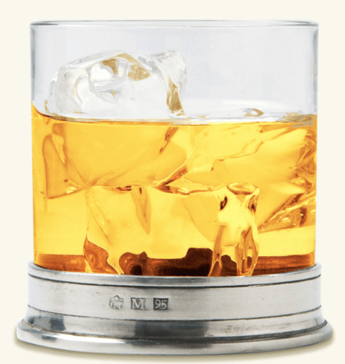 Double Old Fashioned Glass  collection with 1 products