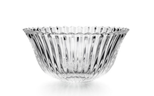 $155.00 Mille Nuits Small Bowl