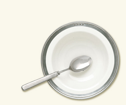 Convivio Cereal Bowl collection with 1 products
