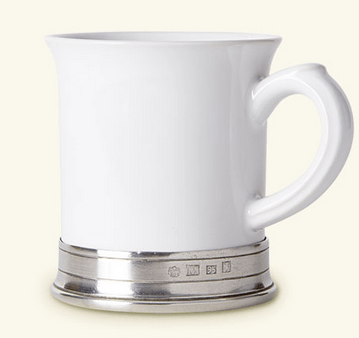 Convivio Mug collection with 1 products