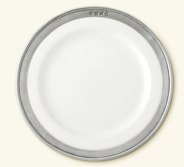 Convivio Salad/Dessert Plate collection with 1 products