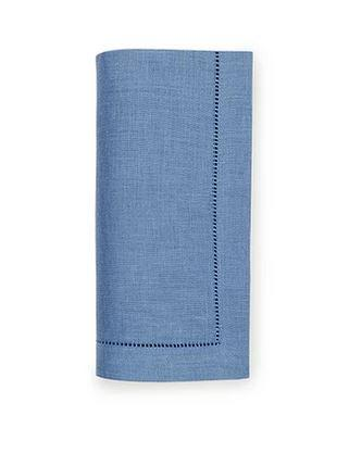 Sferra Festival Dinner Napkins S/4 - Ocean  collection with 1 products
