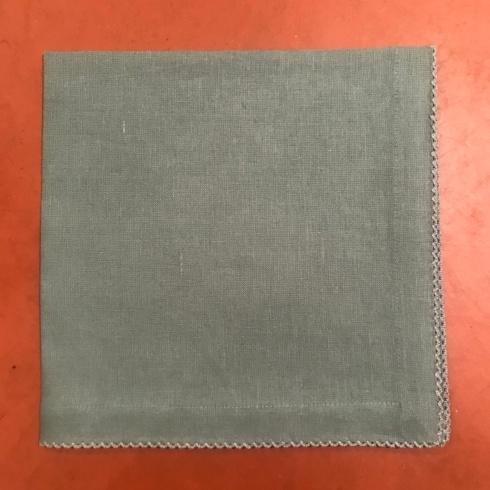 Product thumbnail l329571-0