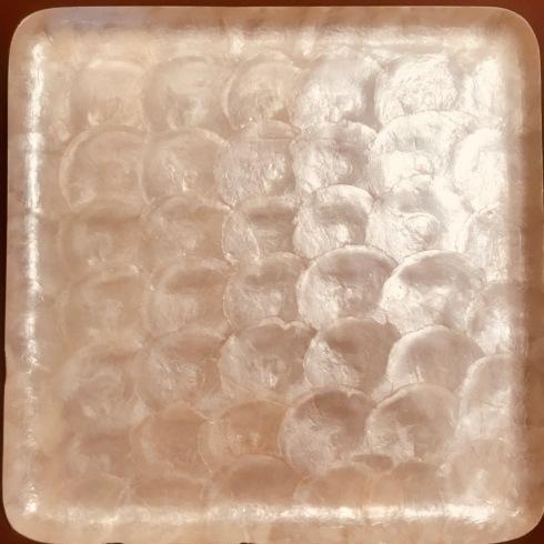 Product thumbnail l329570-0